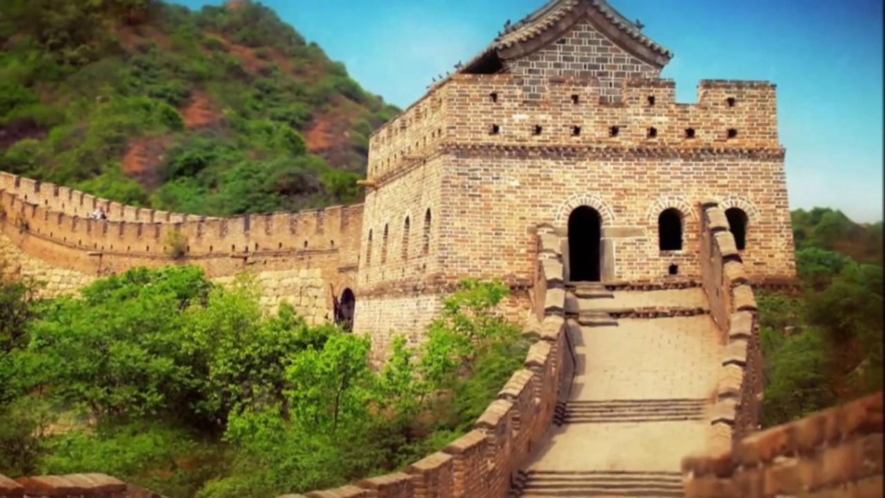 China Wall.Inmarathi