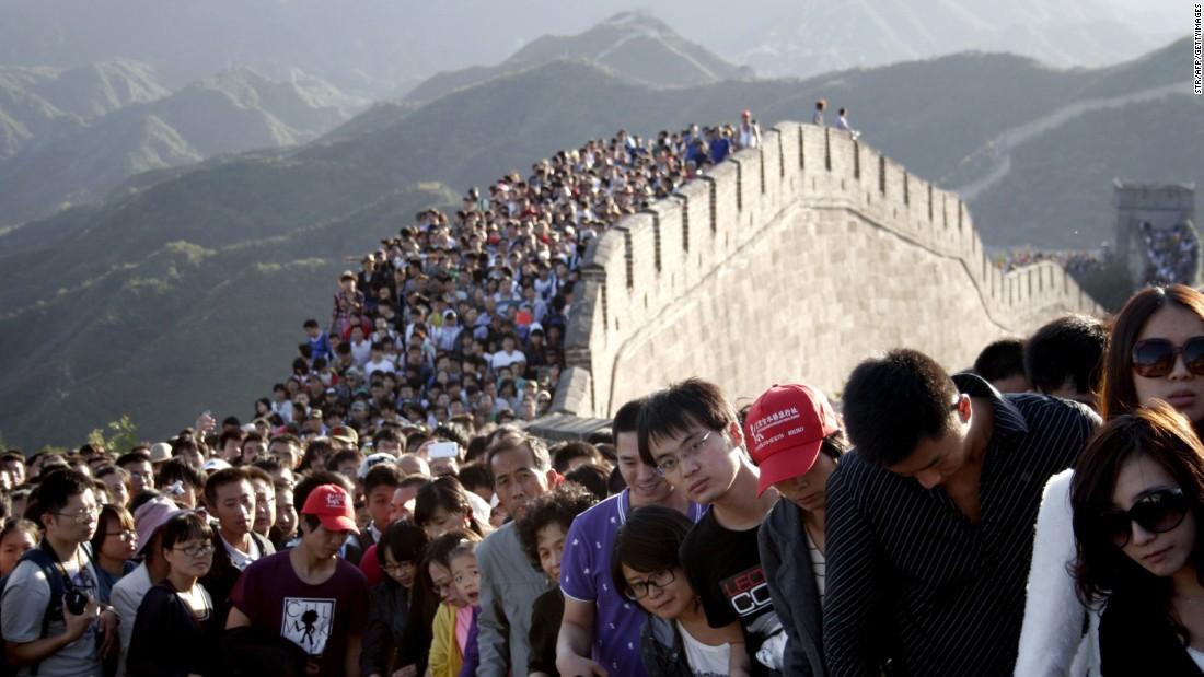 China Wall.Inmarathi1
