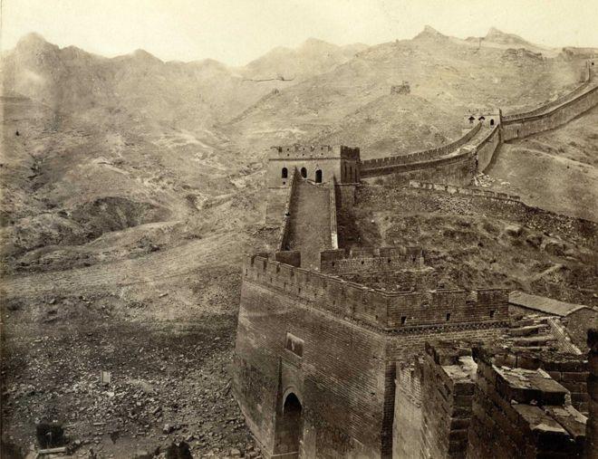 China Wall.Inmarathi2