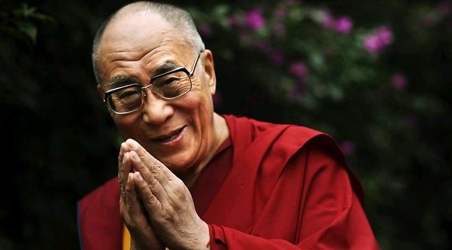 Dalai-Lama-inmarathi
