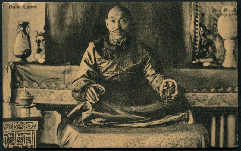 Dalai-Lama-marathipizza02