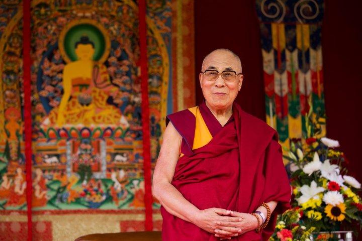 Dalai-Lama-marathipizza03