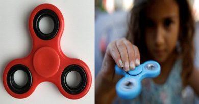 Fidget-spinner-marathipizza00
