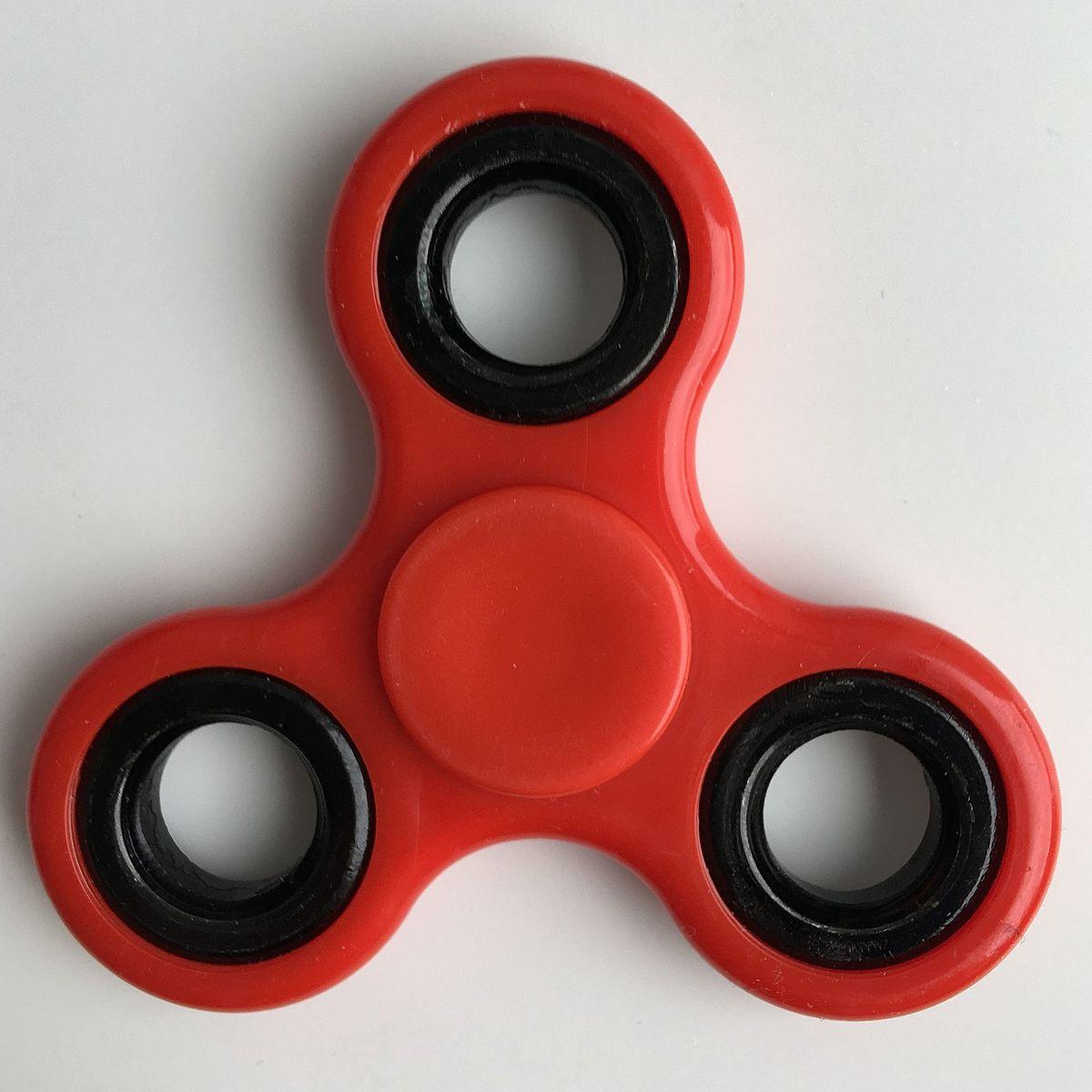 Fidget-spinner-marathipizza01