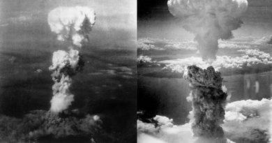 Hiroshima-Nagasaki-marathipizza01