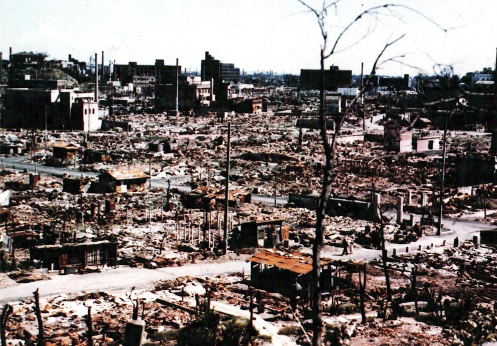 Hiroshima-Nagasaki-marathipizza02