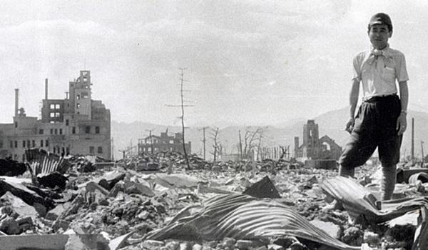 Hiroshima-Nagasaki-marathipizza05