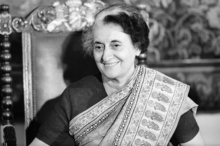 IndiraGandhi-marathipizza