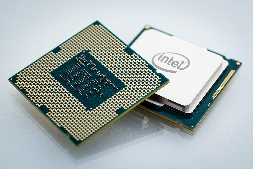 Intel-Devils-Canyon-Processor-marathipizza