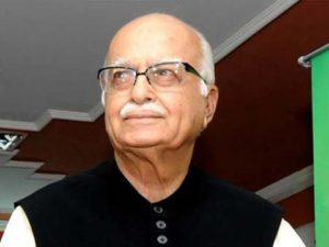 L.K.advani-marathipizza01