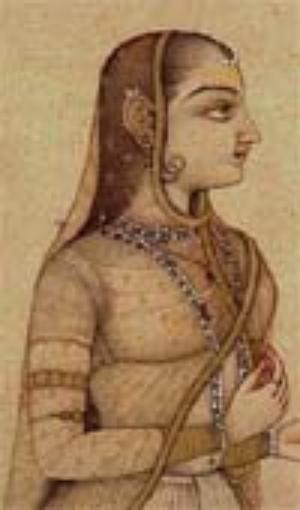 Maharani_Tarabai-marathipizza01