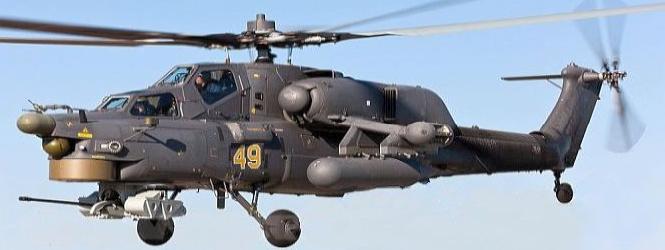 Mi-28NM_Helicopter-marathipizza
