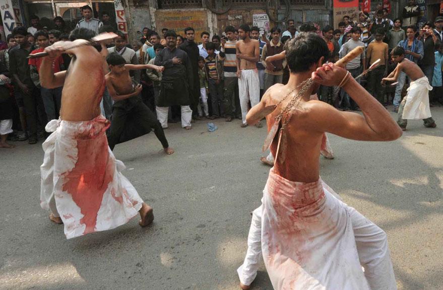 Muharram-Festival-marathipizza01
