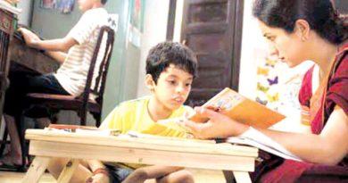 Taare-Zameen-Par-teaching-learning-marathipizza