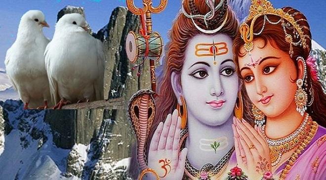 amarnath story inmarathi