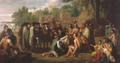 american-revolution-inmarathi