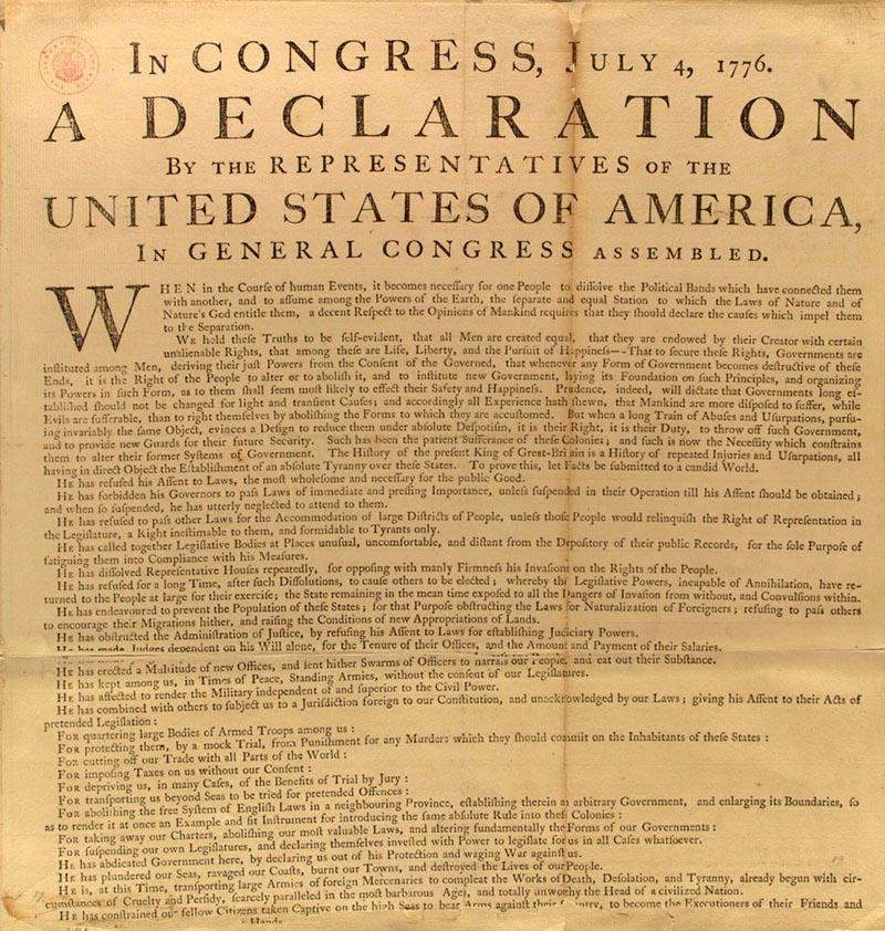 american-revolution-marathipizza06