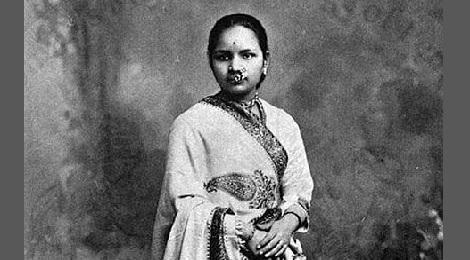 anandibai-joshi-marathipizza00