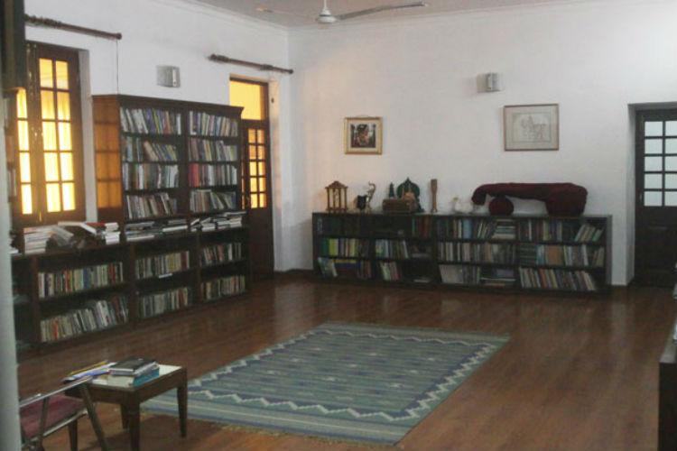 apj-abdul-kalam-marathipizza03