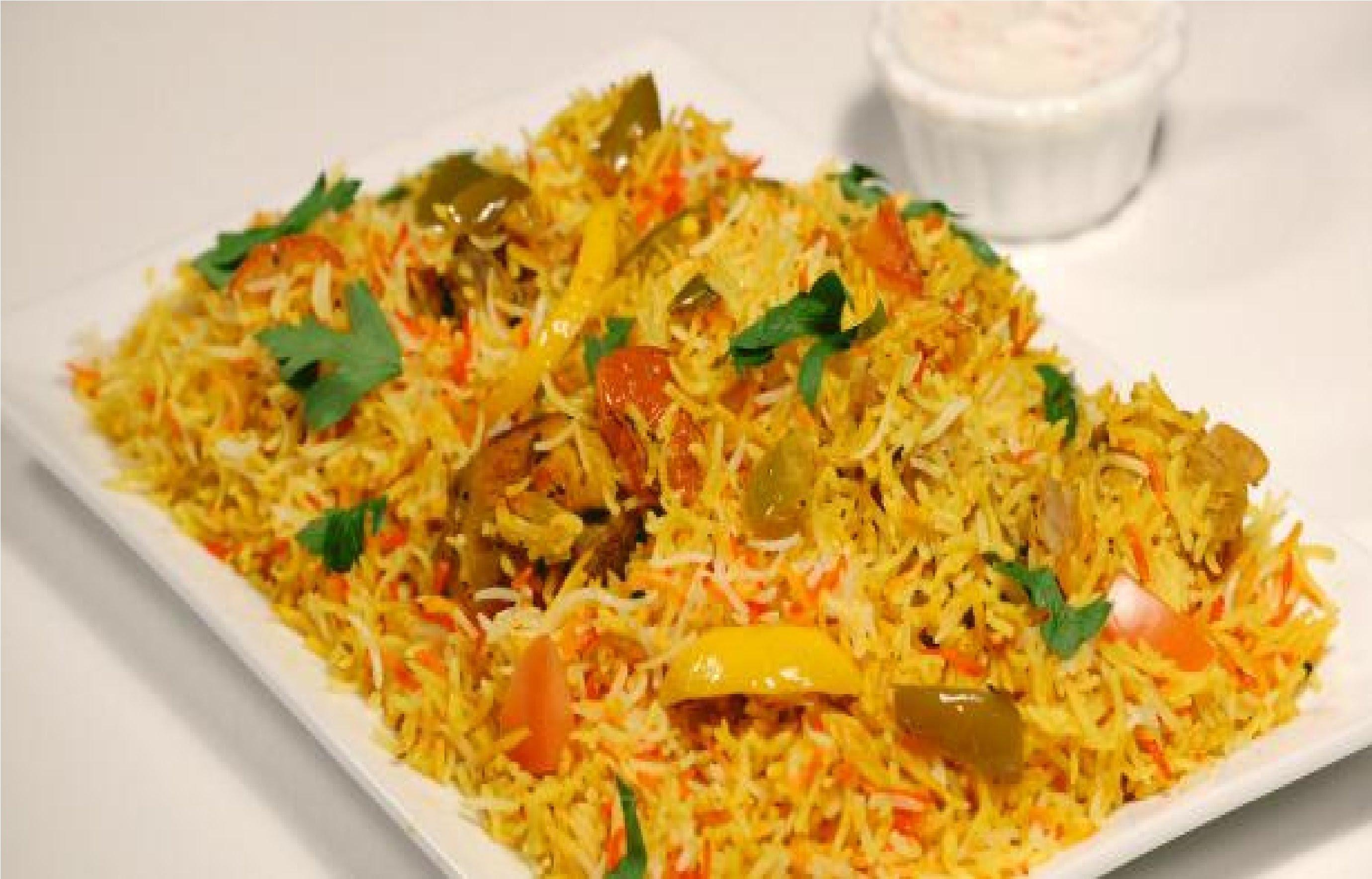 biryani-marathipizza