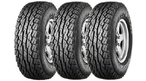 black-tyres-marathipizza00