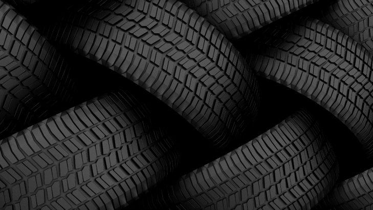 black-tyres-marathipizza01