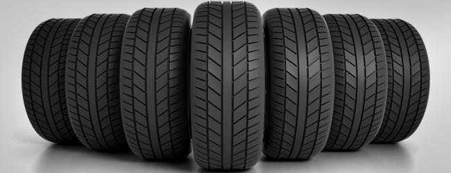 black-tyres-marathipizza03