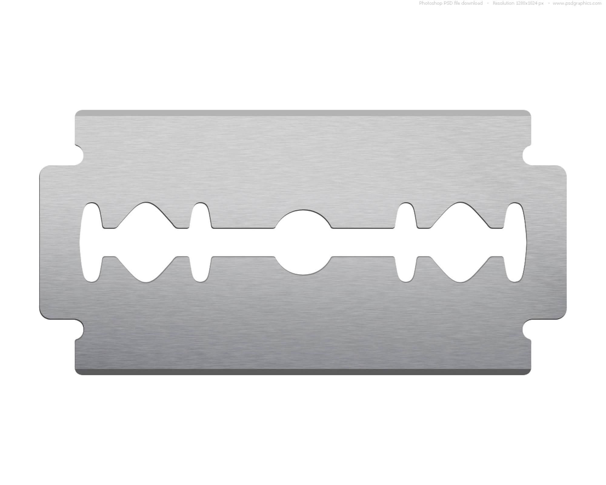 blade-marathipizza01