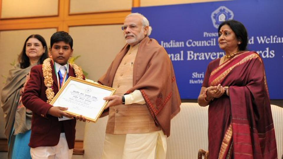 bravery-awards-marathipizza01