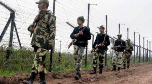BSF-marathipizza