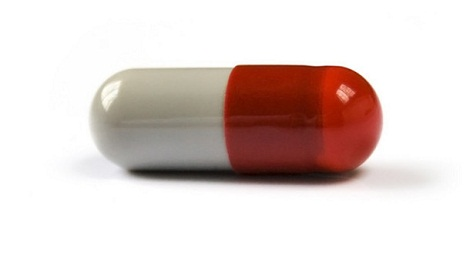 capsules-marathipizza00