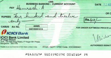 cheque-types-marathipizza05