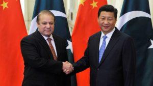 china-pakistan-marathipizza