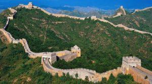 china-wall-marathipizza00