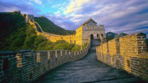 china-wall-marathipizza01