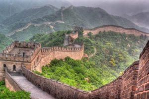 china-wall-marathipizza02
