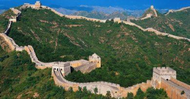 china-wall-marathipizza04