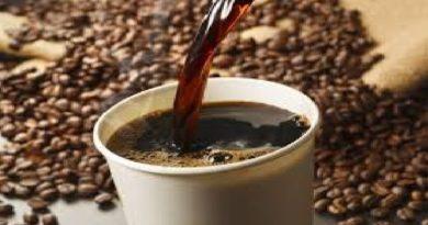 coffee inmarathi
