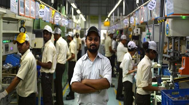 contract-worker-2 InMarathi