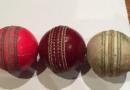 क्रिकेटमध्ये का वापरले जातात तीन वेगवेगळ्या रंगाचे बॉल्स? जाणून घ्या यामागचं 'रंगीत लॉजिक'!