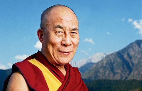 dalai-lama-marathipizza