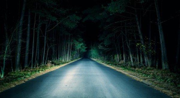 haunted road inmarathi