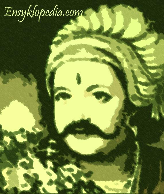 gupt-dynesty-marathipizza03