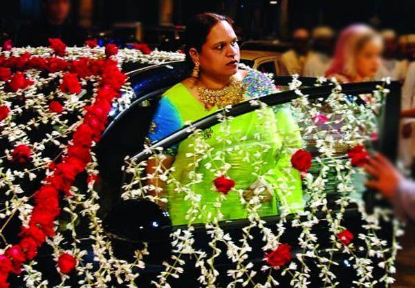 haseena-parkar-marathipizza02