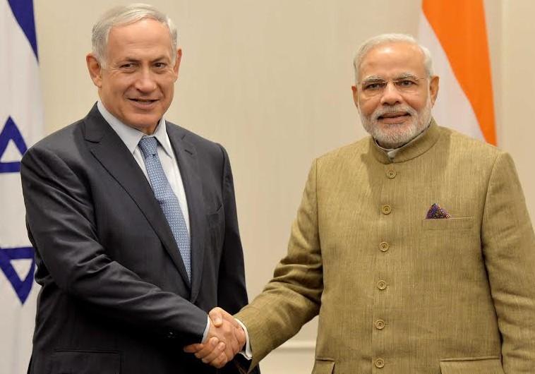 india-israel-marathipizza01