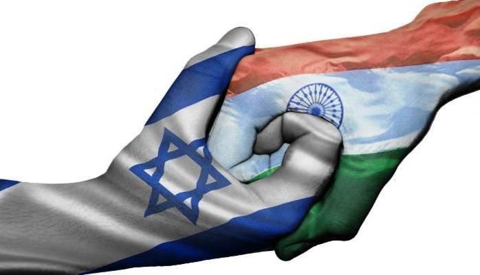 india-israel-marathipizza02