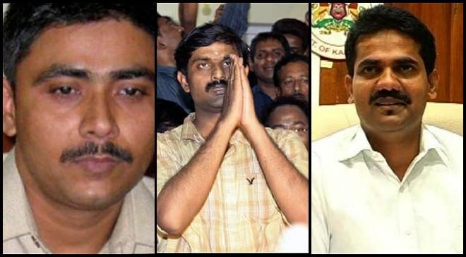 indian-civil-officers-inmarathi