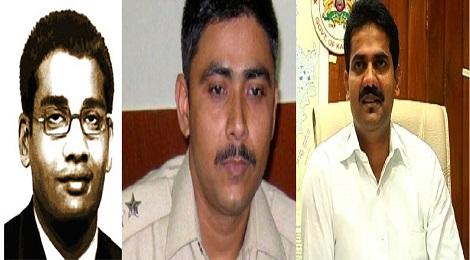 indian-civil-officers-marathipizza00