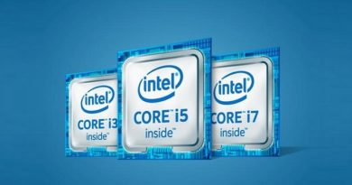 intel-core-processor-ddifferences-InMarathi