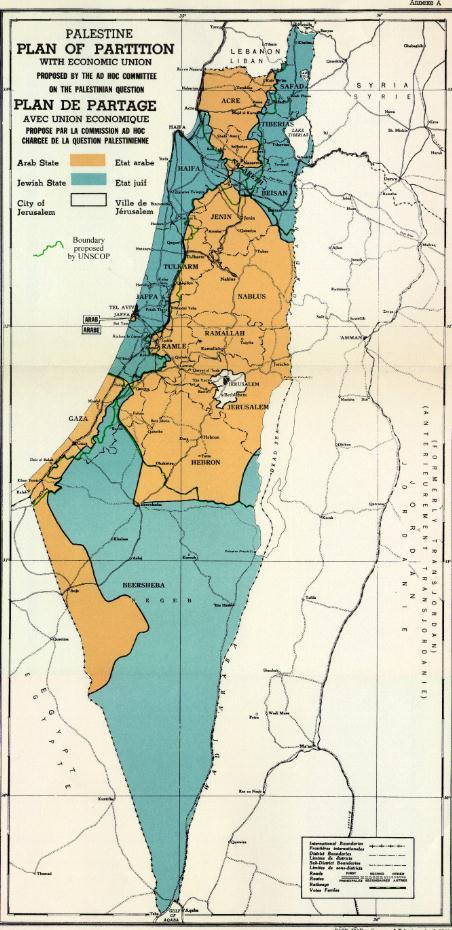israel_partition-marathipizza